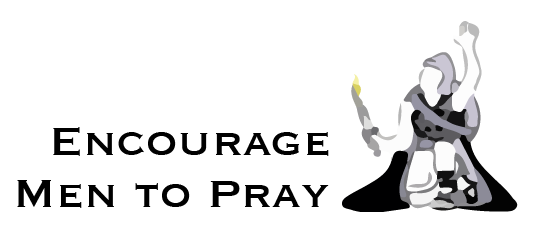 Encourage Men to Pray Ministries, Inc.